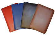 Leather Classic Calendars Wholesale